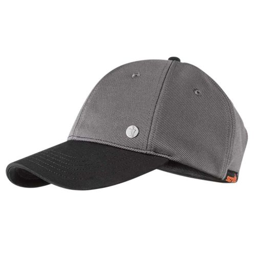 Scruffs T54540 Work Cap